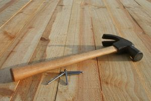 1164432_carpenter_series_1