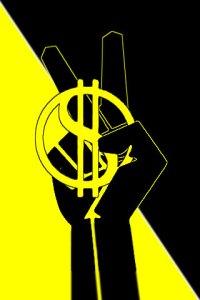 anarcho-capitalist-worker