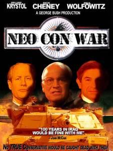 neo-con-war-short