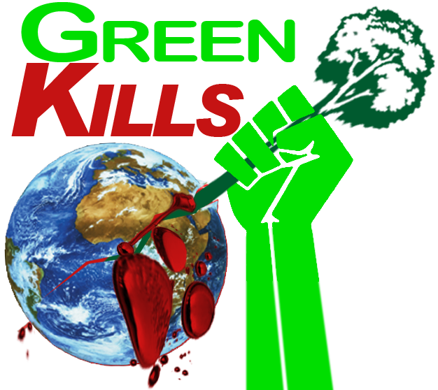 """green capitalism essay Capitalism vs the climate  """"to what extent is this entire movement simply a green  the result is that those taking on the failures of capitalism and."""