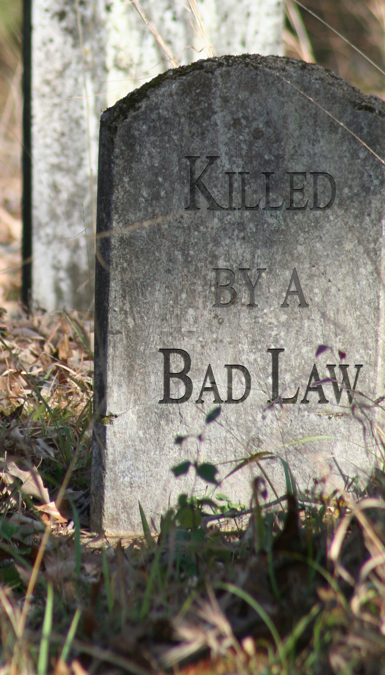 bad law What's the meaning and origin of the phrase 'hard cases make bad law.