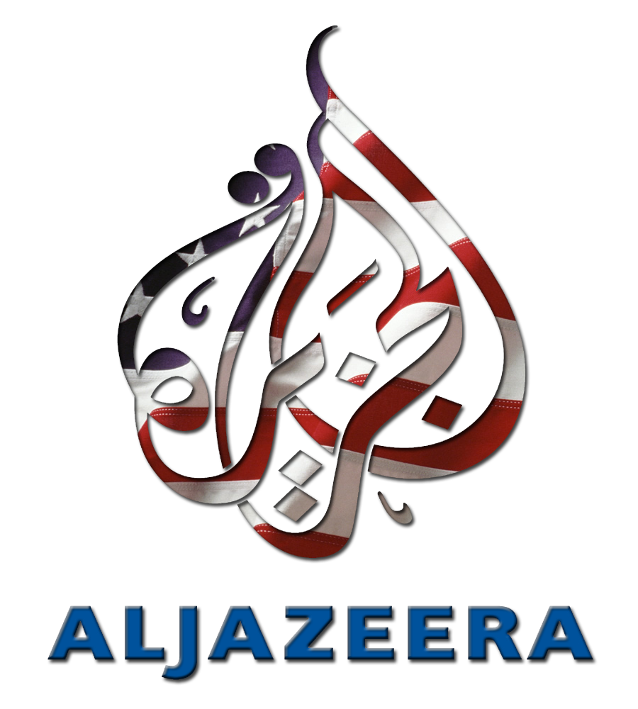 """the history of al jazeera In 1999, then-egyptian president hosni mubarak visited the small, dusty al jazeera compound in a suburb of the qatari capital of doha """"this matchbox all this noise is coming out of this matchbox."""