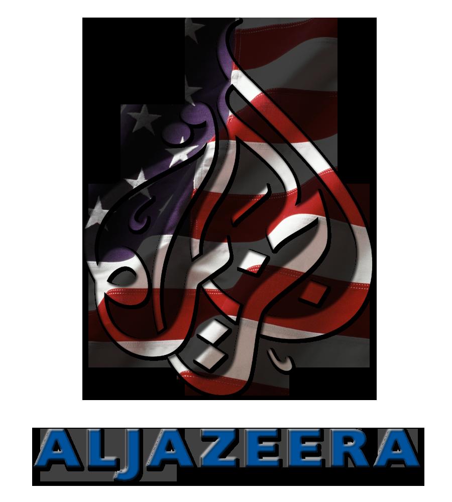 how to watch al jazeera